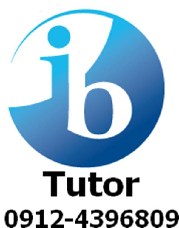 تدریس خصوصی ریاضی به زبان انگلیسی