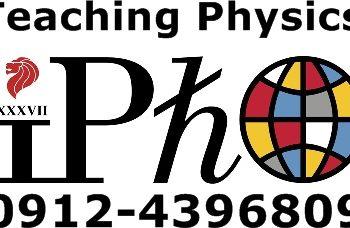 تدریس خصوصی فیزیک به زبان انگلیسی