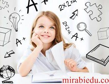 تقویت پایه ریاضی بصورت تضمینی