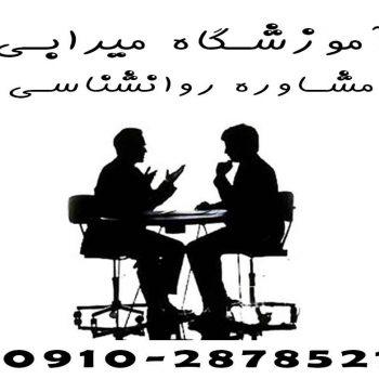 روانشناسی آموزشی و موفقیت تحصیلی