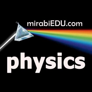 مدرس بین المللی فیزیک