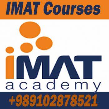 تدریس خصوصی زیست IMAT