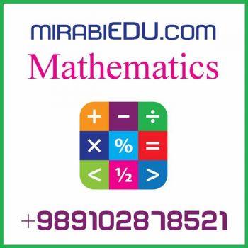 online math teacher
