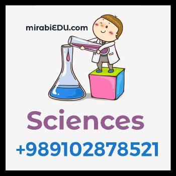online science quiz