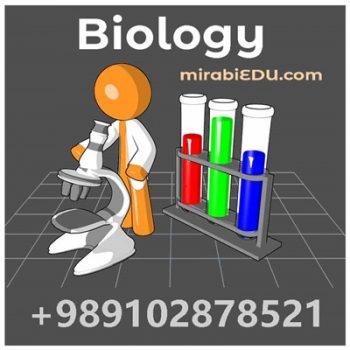 microbiology quiz solver