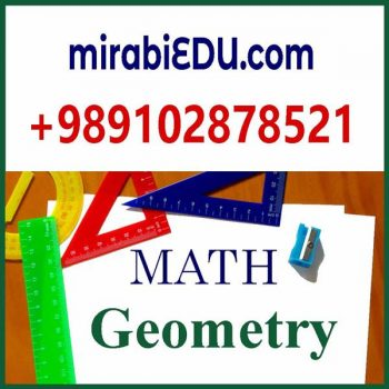 solving geometry assignment