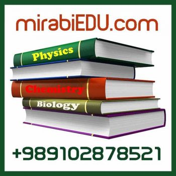 physics and chemistry exam