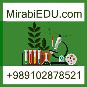 online microbiology exam solver